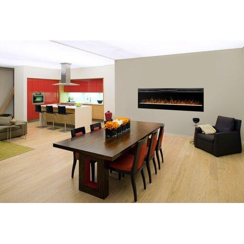 Dimplex Galveston Electric Fireplace