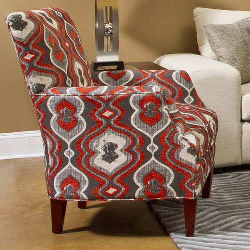 Wildon Home ® Rome Chair