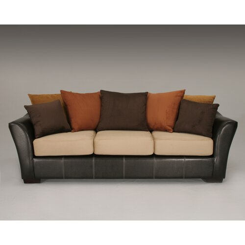Wildon Home ® Allegra Sofa