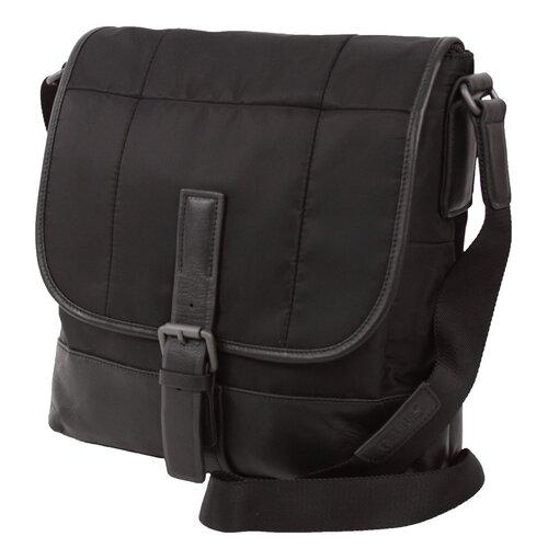 Aelius Belt Shoulder Bag