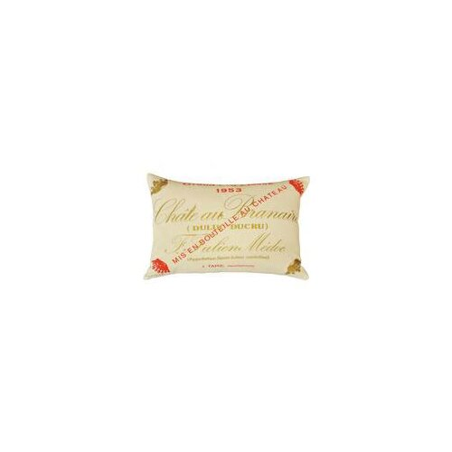 Amity Home Chateau Branaire Boudoir Pillow