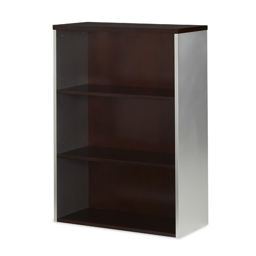 Prevue Stacking Cabinet