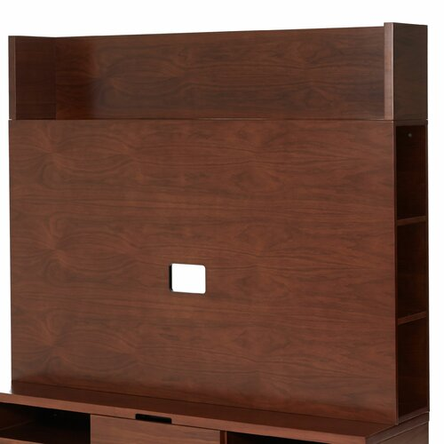 AICO AOS OFFICE Incept TV Hutch