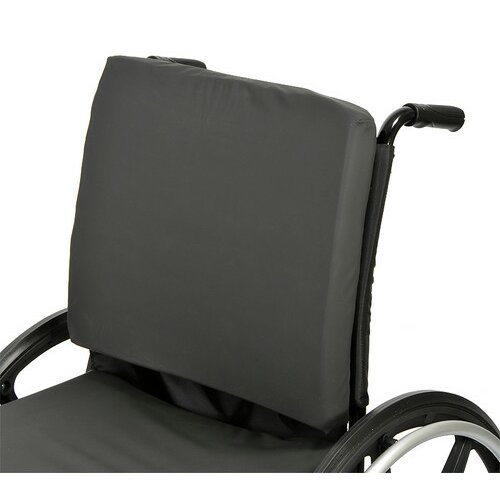 Jay Go Back Wheelchair Cushion