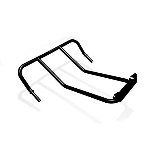 Graco Sungride TS Car Seat Adapter