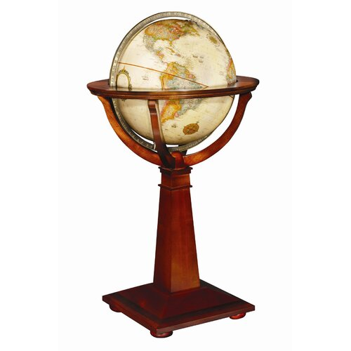 Replogle Globes Logan Globe