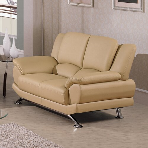 Rachael Loveseat