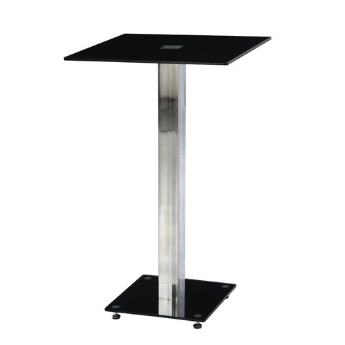 Global Furniture USA Pub Table
