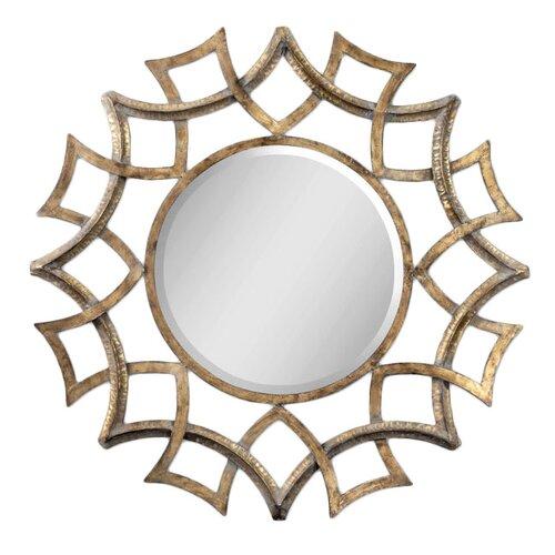 Demarco Mirror