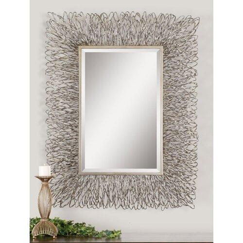 Corbis Decorative Wall Mirror