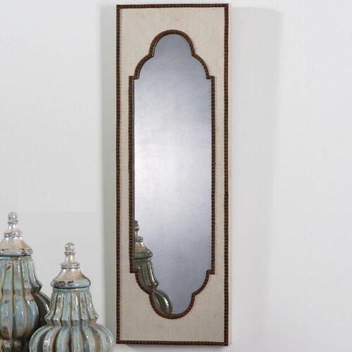 Samir Mirror