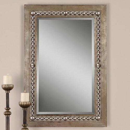 Fidda Wall Mirror