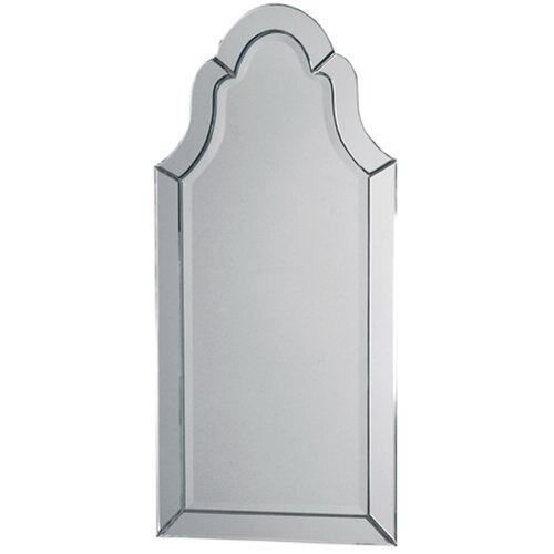 Uttermost  Hovan Wall Mirror
