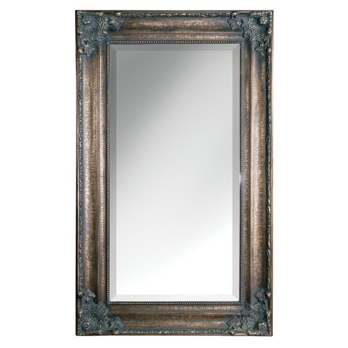 Uttermost  Bertha Wall Mirror