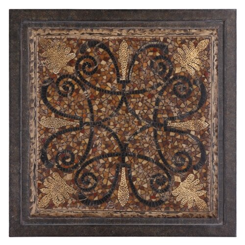 Uttermost Ardah by Billy Moon Graphic Art