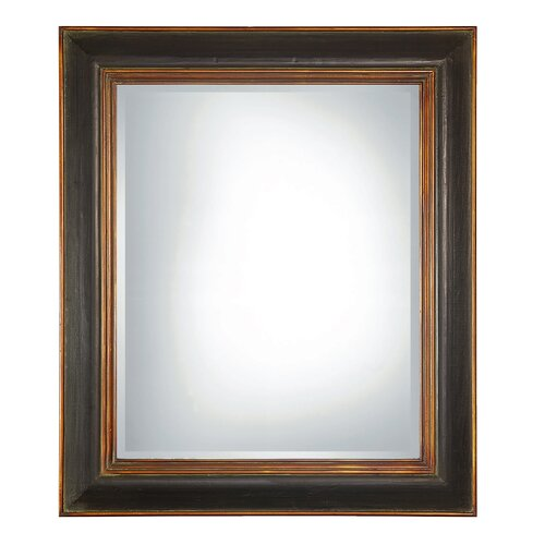 Fabiano Beveled Mirror