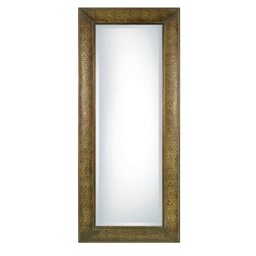 Shayna Beveled Mirror