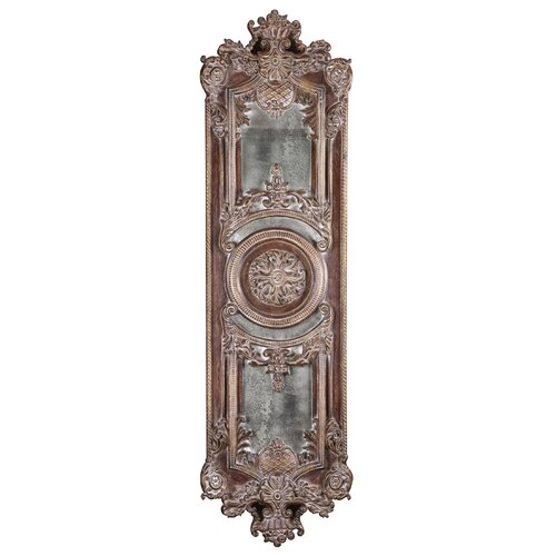 Uttermost Domenica Wall Décor