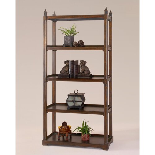 Uttermost Brearly Etagere