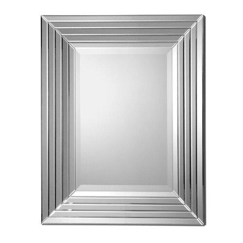 Uttermost  Ikona Mirror