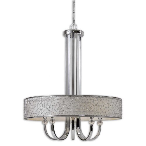 CK Generic Brandon 5 Light Chandelier