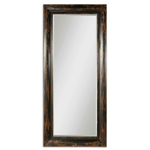 Wilton Beveled Mirror
