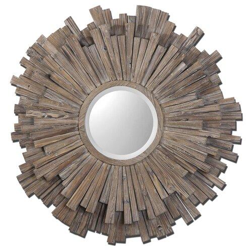 Uttermost  Vermundo Mirror