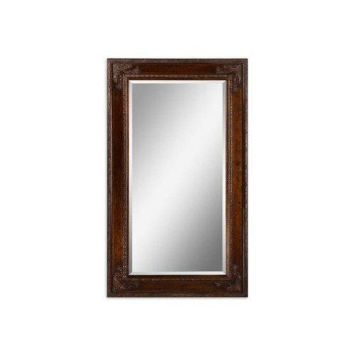 Edeva Beveled Mirror