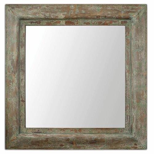 San Paolo Wall Mirror