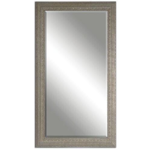 Malika Wall Mirror