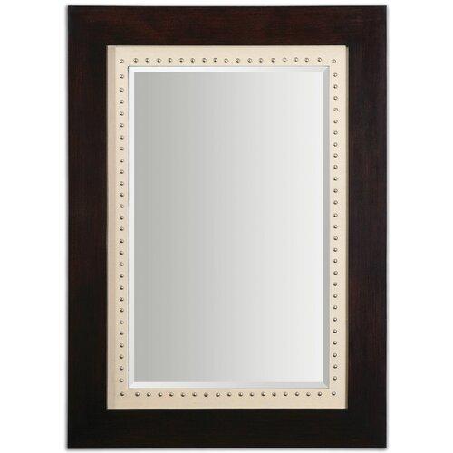 Brinkley Framed Wall Mirror