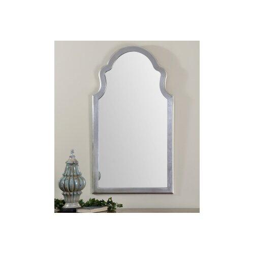 Brayden Wall Mirror