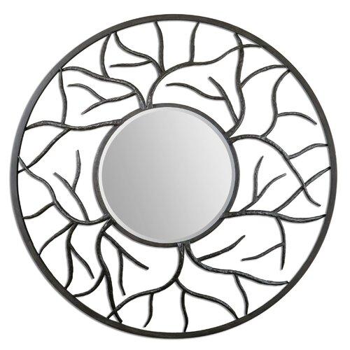 Esher Wall Mirror