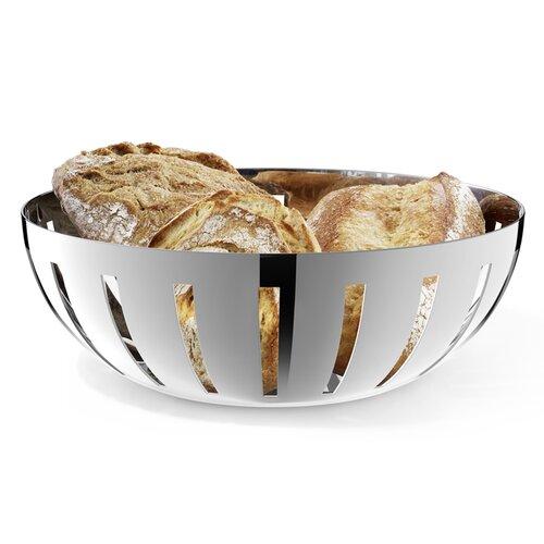 ZACK Vitor Bread Basket