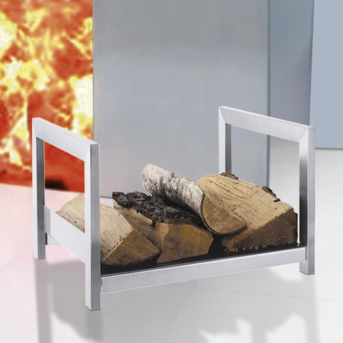 ZACK Calore Firewood Storage Rack