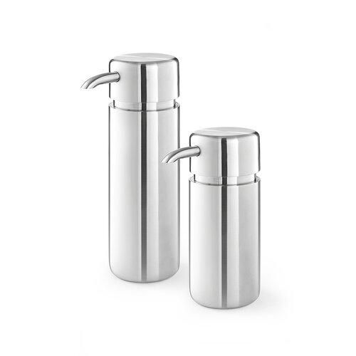 ZACK Foccio Liquid Dispenser