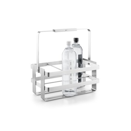 ZACK Artor Bottle Basket