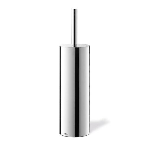 ZACK Cylindro Toilet Brush Set