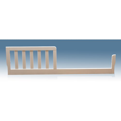 Michelle Toddler Guard Rail
