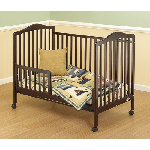 Orbelle Trading Jenny Toddler Guard Rail