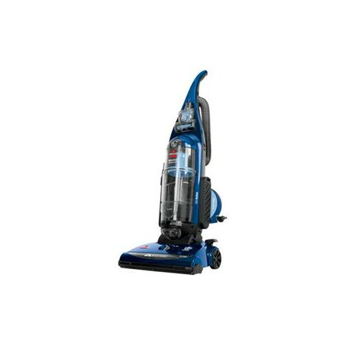 Rewind Smart Clean Vacuum Cleaner