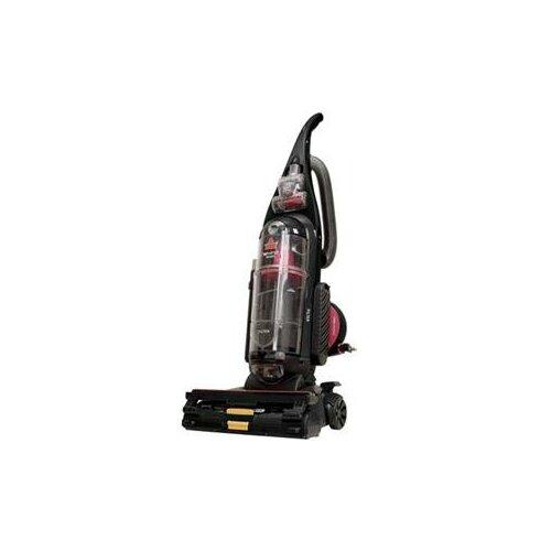 Rewind Premier Pet Upright Vacuum Cleaner