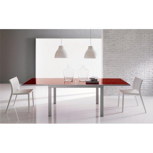 Bontempi Casa Morris Dining Table