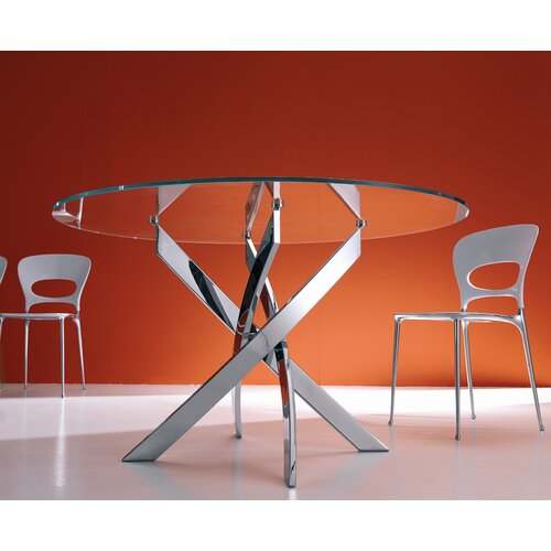 Bontempi Casa Barone Dining Table