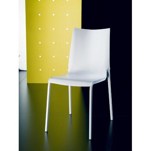 Bontempi Casa Eva Polypropylene Chair