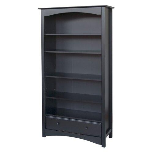 MDB Bookcase