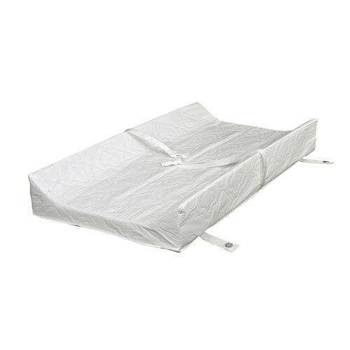 Sleepwell Contour Waterproof Changing Pad