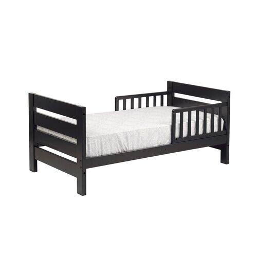Modena Toddler Bed