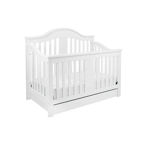 Cameron Convertible Crib