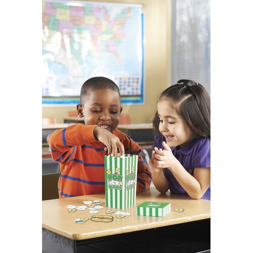 Learning Resources POP for Blends